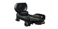 File:Red Dot Sight Menu Icon CODG.png