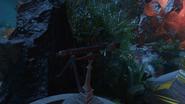 MG42 Verruckt Revelations
