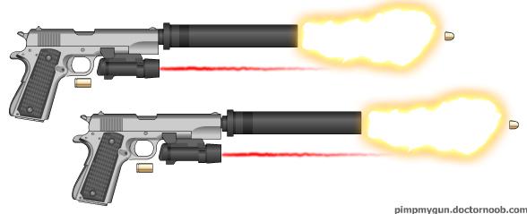 File:PMG Myweapon-1- (42).jpg