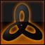 Platinum achievement icon BOII