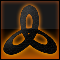 File:Platinum achievement icon BOII.png