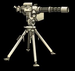 File:Sentry Gun HUD icon MW3.png
