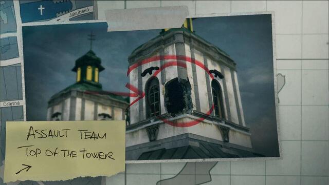 File:Yuri and Soap's Sniper Spot MW3.jpg