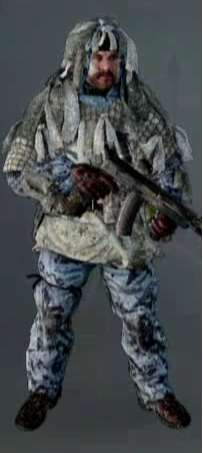 File:Arctic Spetsnaz Ghost.png