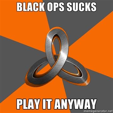 File:Black-Ops-Sucks-Play-it-anyway.jpg