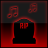 Dance On My Grave achievement icon BOII