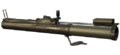 ELITE M72 Law.png