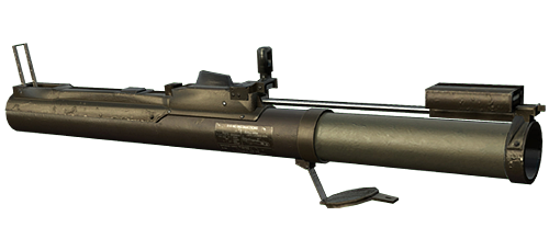 File:ELITE M72 Law.png
