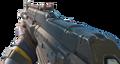 KN-44 BO3.png