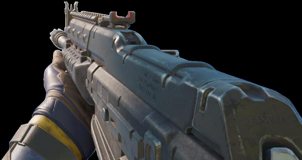 [BO3]Weapons Packs Latest?cb=20151120181111
