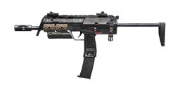 File:MP7 Pick-Up Icon BOII.png