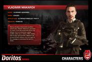 MakarovCombatCard