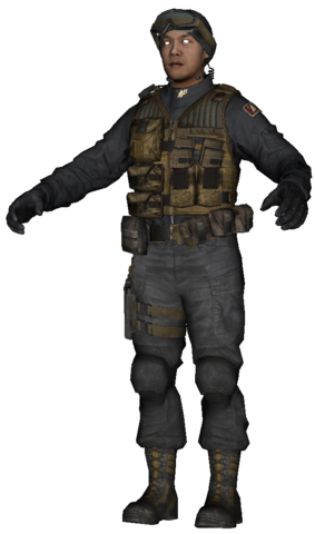 File:SDC Assault model BOII.png