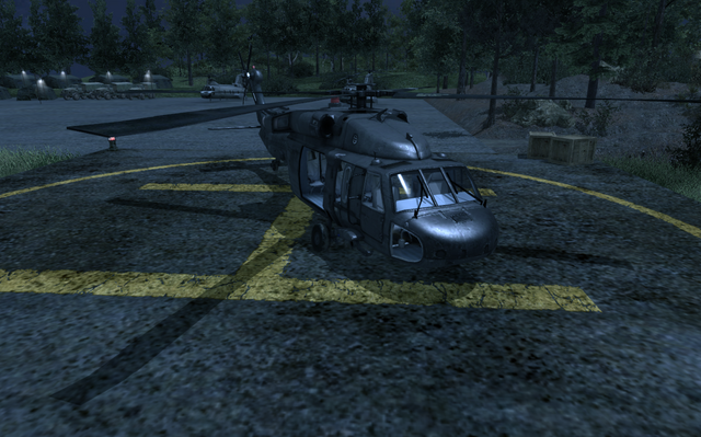 File:Blackhawk Stay Sharp MW3.png