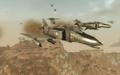 F-4 Phantom S.O.G. BO.png
