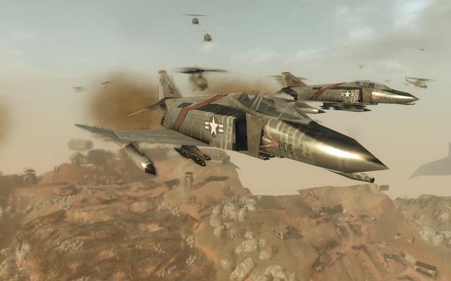 File:F-4 Phantom S.O.G. BO.png