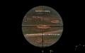 Scope M40A3 MW2.png