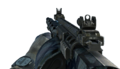 Striker Hex MW3.png