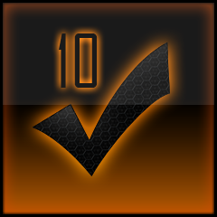 File:Trained Up achievement icon BOII.png
