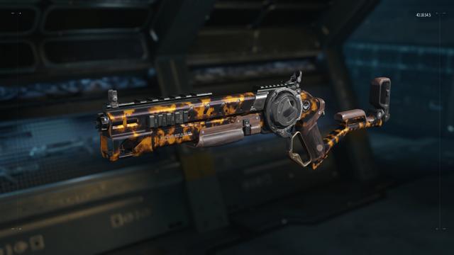 File:Argus Gunsmith model Dante Camouflage BO3.png