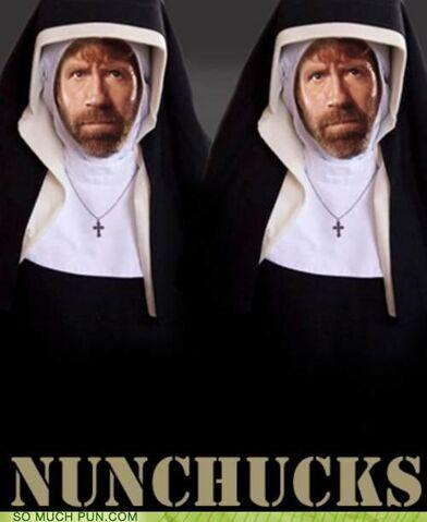 File:Nun-Chucks.jpg