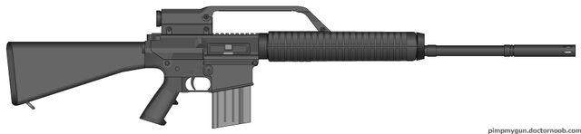 File:PMG AR10 Mk. 2.jpg