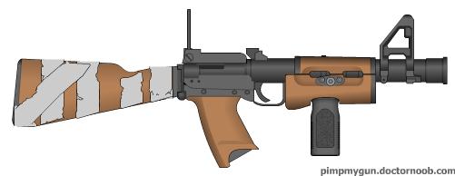 File:PMG Soviet Thumper.jpg