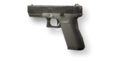 G18 menu icon MW2