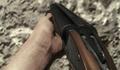 Sawed Off Shotgun BO.png