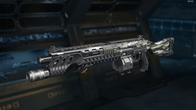 File:205 Brecci Gunsmith Model Huntsman Camouflage BO3.png
