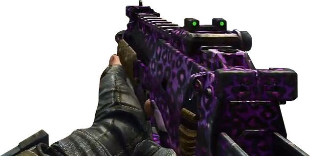 File:MP7 Party Rock BOII.png