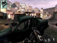 MW2 High Explosive3