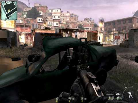 File:MW2 High Explosive3.jpg
