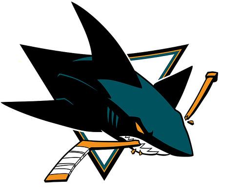 File:Sharks-Omnicube1.png
