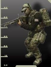 File:Character Model SAS LMG.jpg