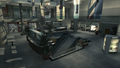 Mall Interior Arkaden MW3.png
