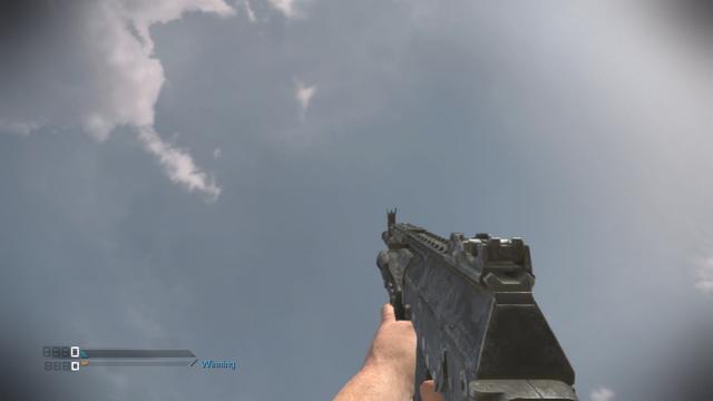 File:AK-12 Shotgun CoDG.png