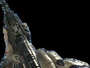 AK-47 Cocking MW3