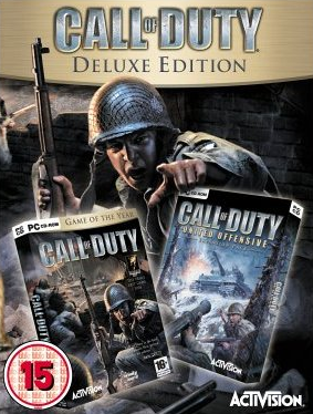 File:CoDDeluxeEdition.png