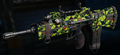 FFAR Gunsmith Model Integer Camouflage BO3.png