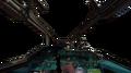 Hind Cockpit BO.png