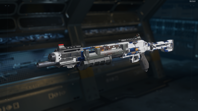 File:KRM-262 Gunsmith Model Nuk3Town Camouflage BO3.png