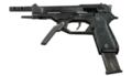 M93 Raffica 3rd person MW2.PNG