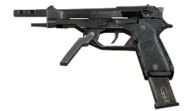 File:M93 Raffica 3rd person MW2.PNG