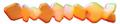 Thumbnail for version as of 05:44, November 13, 2011