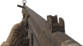 G3 Grenade Launcher MWR.png