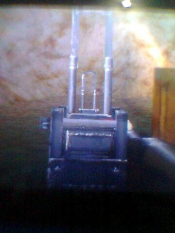 File:RPG-7 Iron Sights BODS.jpg