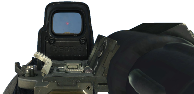 File:M4A1 Hybrid Sight Off ADS MW3.png