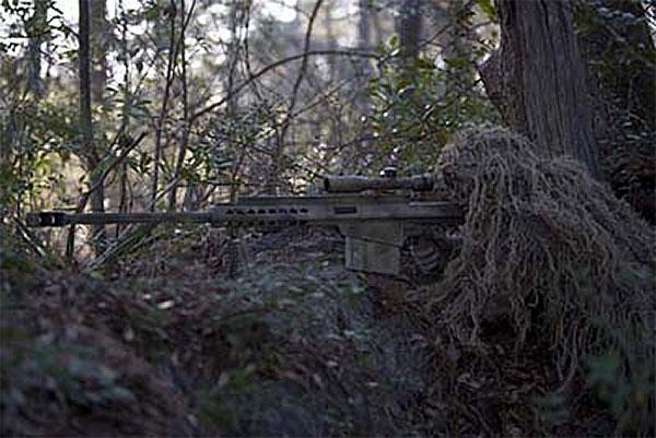 File:Marsoc-sniper-50.jpg