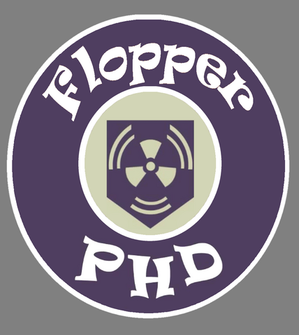 File:PHD Flopper Real 1.png